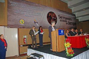Colegio-de-Profesores-del-SETE-Tijuana-Congreso-2009-236
