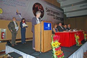 Colegio-de-Profesores-del-SETE-Tijuana-Congreso-2009-239