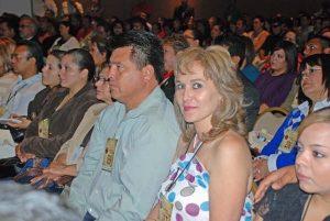Colegio-de-Profesores-del-SETE-Tijuana-Congreso-2009-242