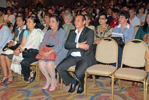 Colegio-de-Profesores-del-SETE-Tijuana-Congreso-2009-245
