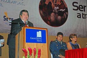 Colegio-de-Profesores-del-SETE-Tijuana-Congreso-2009-247