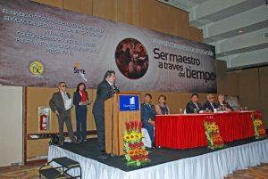 Colegio-de-Profesores-del-SETE-Tijuana-Congreso-2009-249