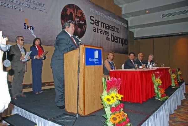 Colegio-de-Profesores-del-SETE-Tijuana-Congreso-2009-252