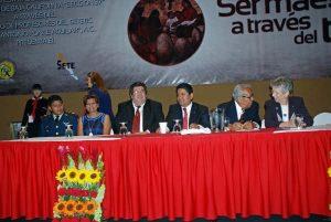 Colegio-de-Profesores-del-SETE-Tijuana-Congreso-2009-255