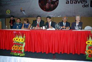 Colegio-de-Profesores-del-SETE-Tijuana-Congreso-2009-256