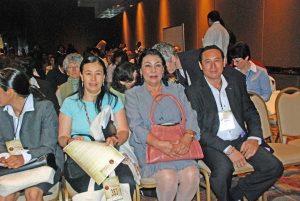 Colegio-de-Profesores-del-SETE-Tijuana-Congreso-2009-264