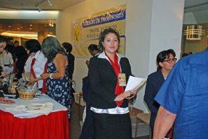 Colegio-de-Profesores-del-SETE-Tijuana-Congreso-2009-268