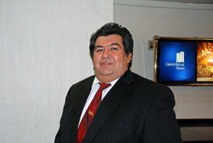 Colegio-de-Profesores-del-SETE-Tijuana-Congreso-2009-271