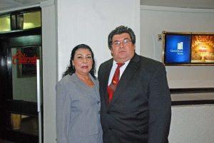 Colegio-de-Profesores-del-SETE-Tijuana-Congreso-2009-272