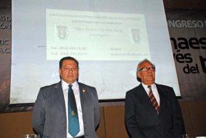 Colegio-de-Profesores-del-SETE-Tijuana-Congreso-2009-274