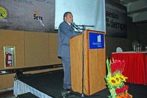 Colegio-de-Profesores-del-SETE-Tijuana-Congreso-2009-275