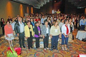 Colegio-de-Profesores-del-SETE-Tijuana-Congreso-2009-276