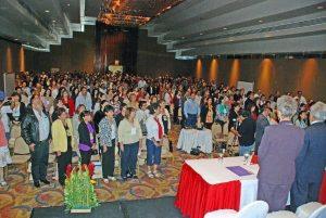 Colegio-de-Profesores-del-SETE-Tijuana-Congreso-2009-278