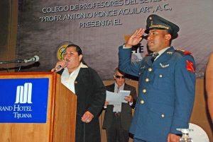 Colegio-de-Profesores-del-SETE-Tijuana-Congreso-2009-280