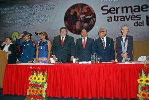 Colegio-de-Profesores-del-SETE-Tijuana-Congreso-2009-281