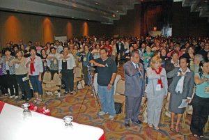 Colegio-de-Profesores-del-SETE-Tijuana-Congreso-2009-283
