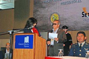 Colegio-de-Profesores-del-SETE-Tijuana-Congreso-2009-291