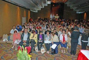 Colegio-de-Profesores-del-SETE-Tijuana-Congreso-2009-293