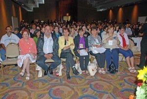 Colegio-de-Profesores-del-SETE-Tijuana-Congreso-2009-296