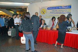 Colegio-de-Profesores-del-SETE-Tijuana-Congreso-2009-299