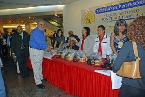 Colegio-de-Profesores-del-SETE-Tijuana-Congreso-2009-302