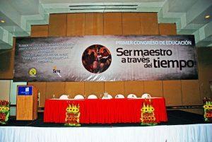 Colegio-de-Profesores-del-SETE-Tijuana-Congreso-2009-303