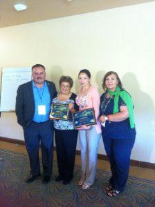 Colegio-de-Profesores-del-SETE-Tijuana-Congreso-2014-005