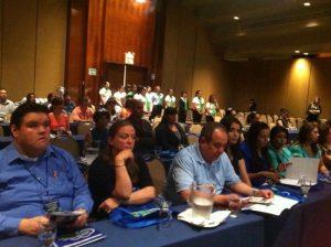 Colegio-de-Profesores-del-SETE-Tijuana-Congreso-2014-010