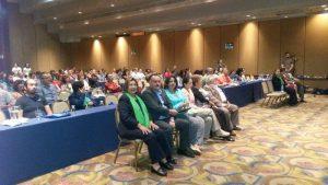 Colegio-de-Profesores-del-SETE-Tijuana-Congreso-2014-013