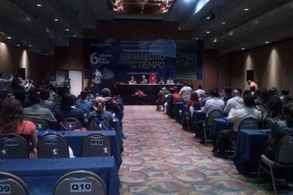 Colegio-de-Profesores-del-SETE-Tijuana-Congreso-2014-021